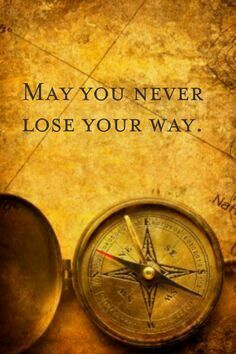 11 Best Compass Quotea Images Diy Gifts Birthday Gifts Birthday