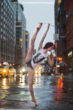 New photography street dance flexibility 62 Ideas Flexibility Dance, Flexibility Exercises, Dance Photography Poses, Street Dance Photography, Beauty Photography, Fitness Photography, Photography Awards, Food Photography, Yoga Posen