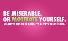 ... citations de remise en forme de motivation entraînement motivation