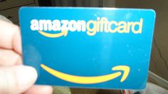 $50 Amazon Gift Card/GIN 3 DAYS ONLY. if you need to sign up, use my link and get 100 bonus credit https://www.listia.com/signup/3005001