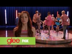 "Full Performance of ""On Our Way"" from ""The End Of Twerk"" 