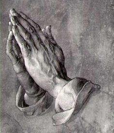 Io e un po' di briciole di Vangelo: (Mc 9,14-29) Credo, Signore