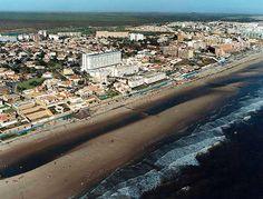 playa Matalascanas Spain, Beach, Water, Outdoor, Bohemia, Sevilla, Pictures, Gripe Water, Outdoors