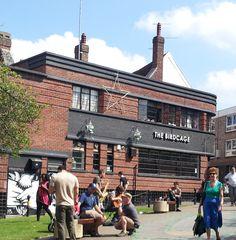 The Birdcage Pub Bird Cage, Drinks, Wedding, Food, Drinking, Valentines Day Weddings, Beverages, Essen, Drink