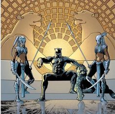 Marvel E Dc, Marvel Actors, Marvel Funny, Marvel Heroes, Captain Marvel, Marvel Universe, Marvel Comics, Black Panther Art, Black Panther Marvel