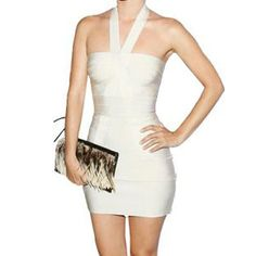 Buy online hot and sexy  #hervelegerbandage dress  on heavy discount.