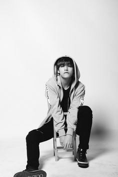 Bangtan Boys ❤ Taehyung (v)