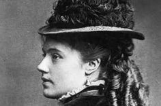 23 Charming Photos That Prove The Victorian Era Had The Best Fashion