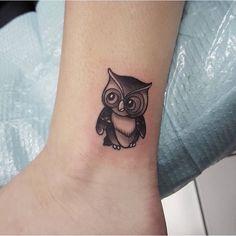 Amazing Tattoo (@TatooPorn) | Twitter