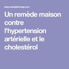 It has been shown that a wholesome diet which contains high levels of potassium, magnesium, and calcium can help lower and help manage high blood pressure Blood Pressure Remedies, High Blood Pressure, Anti Cholesterol, Physical Inactivity, Heart Muscle, Pressure Canning, Cardiovascular Disease, Detox, Health Fitness