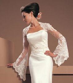 wedding dress in dallas texas