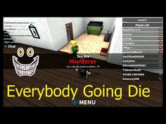 Goin Nuts With The Insert Tool Roblox Movies 20 Roblox Ideas Roblox Play Roblox Online Multiplayer Games