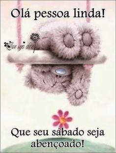 Silvana christina - Google+