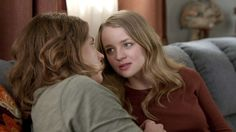 The Shocking Evolution Of Taylor Wilson On 'Finding Carter'