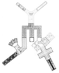 Andrew Kovacs, Archive of Affinities, Plan For A Hotel