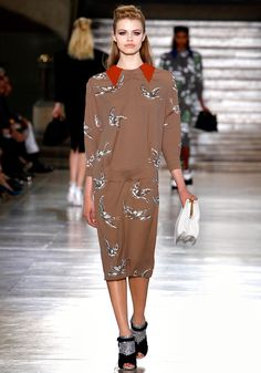 3efd534a44bc 58 Best Fashion shows and events images