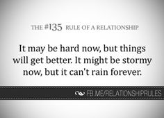 It's going to get better soon. He said it will* The Rule of a Relationship Relationship Bases, Marriage Relationship, Relationships Love, Relationship Marketing, Relationship Building, Feeling Happy, How Are You Feeling, Love Life, My Love