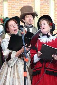 35 Best Dickensian Christmas Costumes Images Christmas Clothes