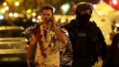 Paris fugitive's print in suspected bomb-making hideout in ...