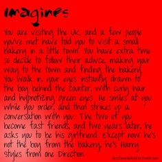 27 Best Harry styles imagines images in 2013 | Harry styles