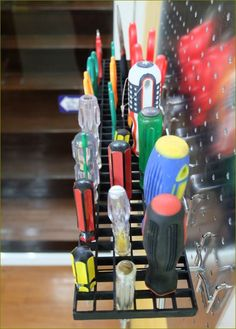 #กระดานสำหรับแขวนสินค้าเครื่องใช้ติดผนัง #HardBoard  #Pegboard #Hooks #Shelf #เพ็คบอร์ด #เพ็กบอร์ด #เป๊กบอร์ด #เพคบอร์ด #เพกบอร์ด #เพ๊กบอร์ด #แผ่นกระดานเพ็กบอร์ด #แผงเหล็กเจาะรูติดผนัง