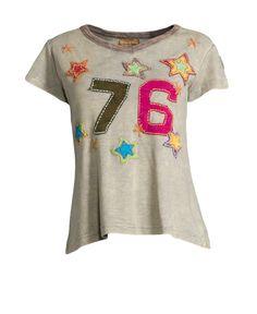 BestSecret – T-shirt de Hampton & Friends