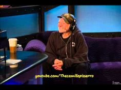 The Howard Stern Show: Willie Nelson Interview Howard Stern Show, Willie Nelson, Interview, Concert, Music, Youtube, Musica, Musik, Concerts