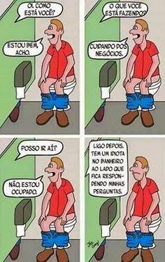 Dando Noh!!!: