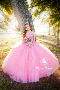 Beautiful Pink Quinceanera ヾ(^▽^)ノ Dresses 2015 Ball Gowns Tulle Crystal Beaded Ruffles Vestidos (ツ)_/¯ De 15 Anos Sweet 16 Dresses Beautiful Pink Quinceanera Dresses 2015 Ball Gowns Tulle Crystal Beaded Ruffles Vestidos De 15 Anos Sweet 16 Dresses Quinceanera Planning, Quinceanera Party, Quinceanera Dresses, Sweet 16 Dresses, 15 Dresses, Wedding Dresses, Pagent Dresses, Quince Pictures, Pink Dress