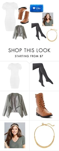 """""""hit that like!!! :)"""" by vivianrose-11 on Polyvore featuring WearAll, Via Spiga, Wet Seal and White House Black Market"""