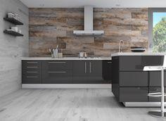 Malaca ambient Kitchen