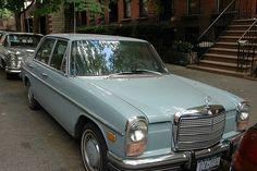 dream car <3