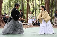 Aisu Kage-ryu Keisho Hiroshima Yagyu Shinkage-ryu Heiho / 愛洲影流継承広島柳生新影流兵法 by oroshi, via Flickr