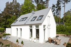 white houses freshome3