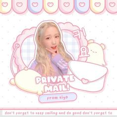 Kids Diary, Blackpink Fashion, Cyber, Overlays, Layout, Stickers, Disney Princess, Page Layout, Disney Princesses