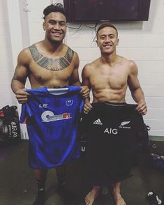 Such a honour and privilege to play against the brothers. Proud little moment. So grateful for the opportunity. Shout out to The Brethren, Shout Out, Grateful, Opportunity, Brother, In This Moment, Play, Instagram