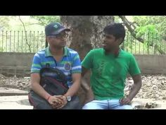 Smoking kills - zaruri Shart film
