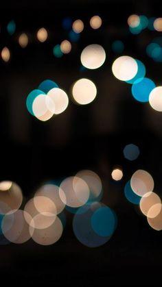 Black Wallpaper Iphone Dark, Lock Screen Wallpaper Iphone, Lit Wallpaper, Iphone Background Wallpaper, Apple Wallpaper, Cellphone Wallpaper, Colorful Wallpaper, Background Images, Pretty Wallpapers