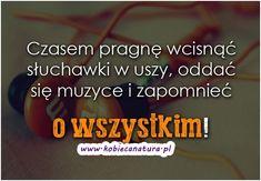 Kobieca strona internetu - ekartki, someecards, demotywatory, cytaty, teksty, sentencje, życiowe, motywacyjne, teksty, besty.
