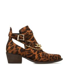 Gendry - ShoeDazzle