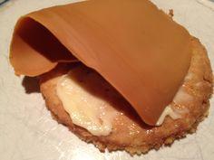 Mormors Havrekjeks – Kvardagskost Scones, Biscuits, Pie, Pudding, Baking, Desserts, Food, English Muffins, Crack Crackers