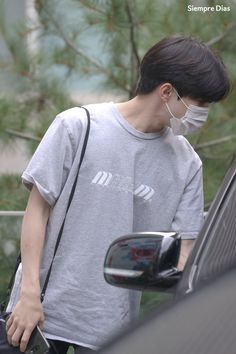 Day6 Dowoon, How To Look Handsome, Golden Child, Mark Tuan, News Songs, Boyfriend Material, Bellisima, Got7, Kpop