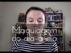 Assista esta dica sobre Maquiagem do dia a dia e muitas outras dicas de maquiagem no nosso vlog Dicas de Maquiagem.