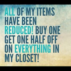 Cute closet alert! Shop meganl23's closet on @poshmark. Join with code: HAVOS for a $5 credit!