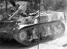 Recce of Lord Strathcona's Horse (Royal Canadians) at an Italian crossroad, ca 1943 Canadian Army, British Army, Armored Fighting Vehicle, Ww2 Tanks, World War Two, Military Vehicles, Italy, Armour, Lord