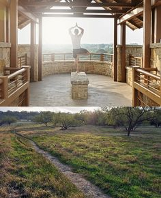 top 10 hiking trails in Dallas