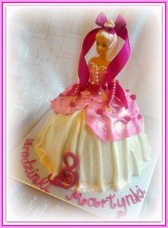 Aurora Sleeping Beauty, Cakes, Dolls, Disney Princess, Disney Characters, Baby Dolls, Cake Makers, Kuchen, Puppet