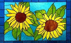Stained-Glass-Art-stained-glass-21688539-440-267
