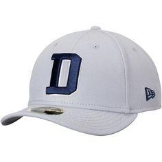 0a84e8021d8 Men s Dallas Cowboys Nike Green L91 Vapor Bill Adjustable Hat
