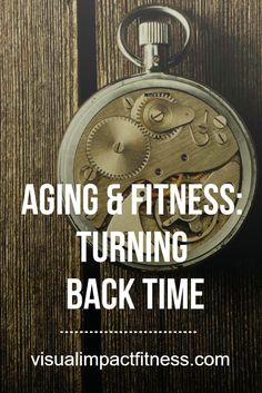 There isn't any way to stop the aging process, but there is one method to slow it down to a crawl. Here's what you must do...